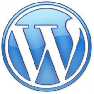 WordPress update comment type cache expected to be a reference